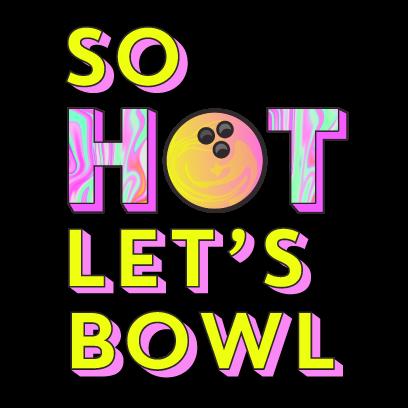 BowlMojis messages sticker-0