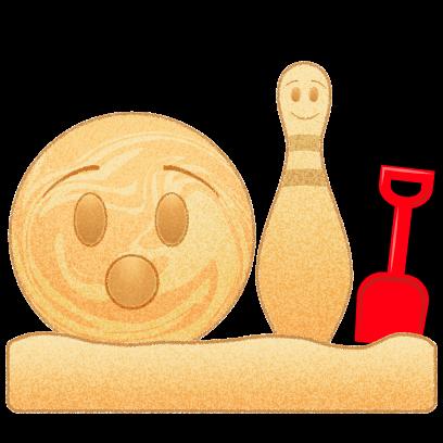 BowlMojis messages sticker-10