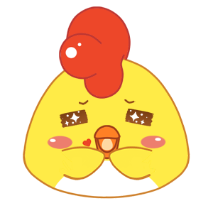 Paramon: Combo messages sticker-7