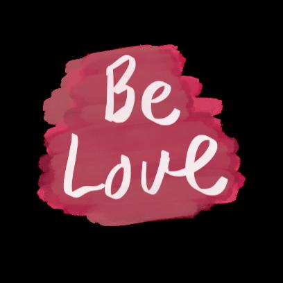 Mini Mantras messages sticker-0