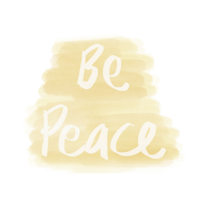 Mini Mantras messages sticker-6