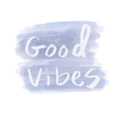 Mini Mantras messages sticker-7