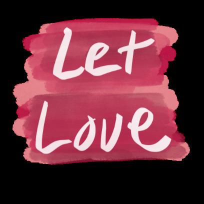 Mini Mantras messages sticker-11