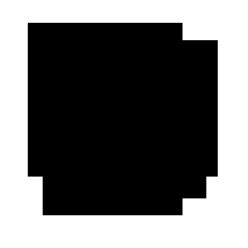 スマイリー messages sticker-0