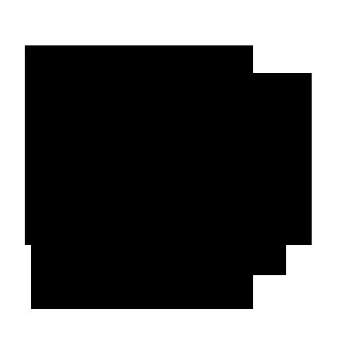 スマイリー messages sticker-8