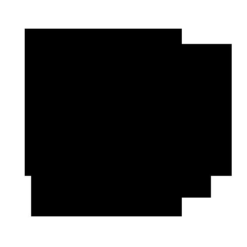 スマイリー messages sticker-2