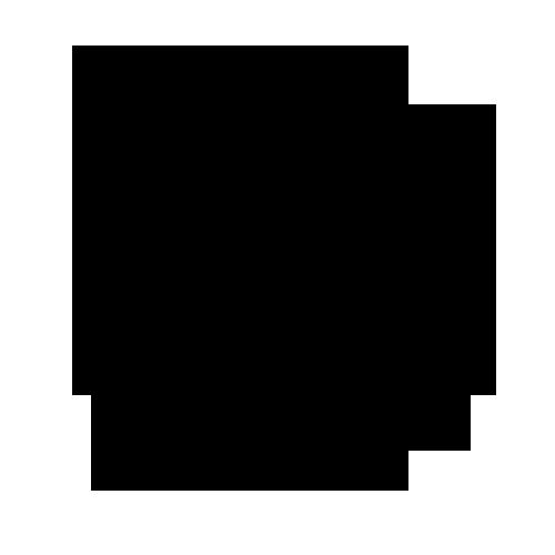 スマイリー messages sticker-10