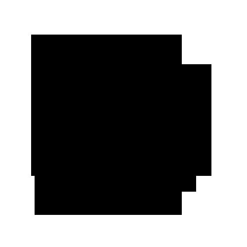 スマイリー messages sticker-9