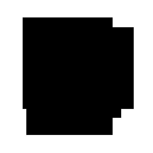 スマイリー messages sticker-5