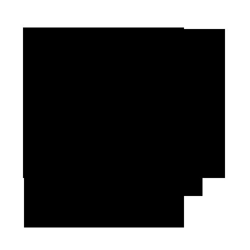 スマイリー messages sticker-3