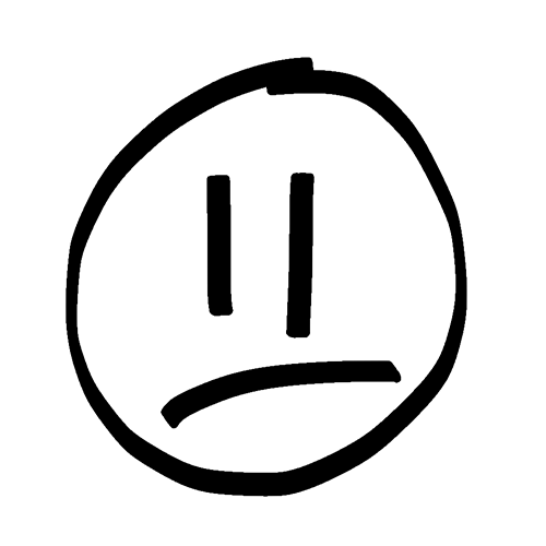 スマイリー messages sticker-4