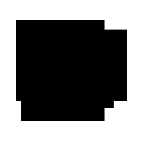 スマイリー messages sticker-6