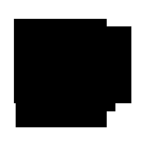 スマイリー messages sticker-11