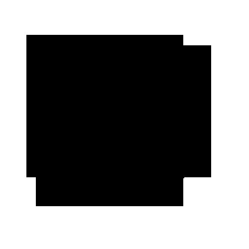 スマイリー messages sticker-7