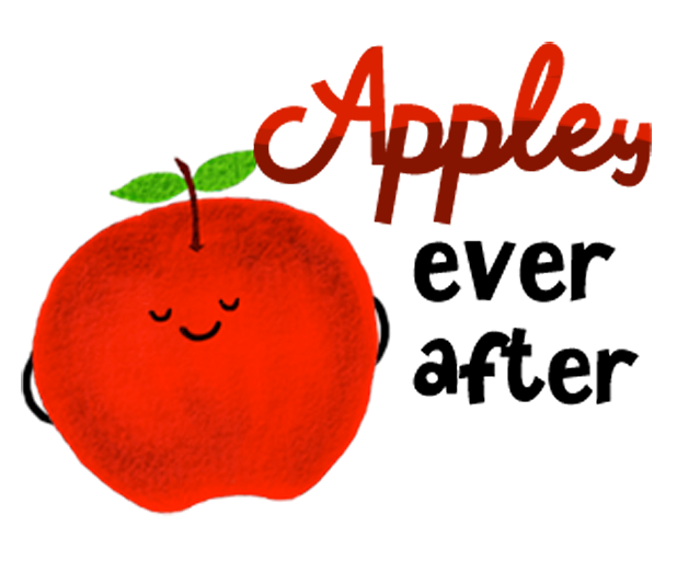 Punny Produce 2 Stickers messages sticker-6