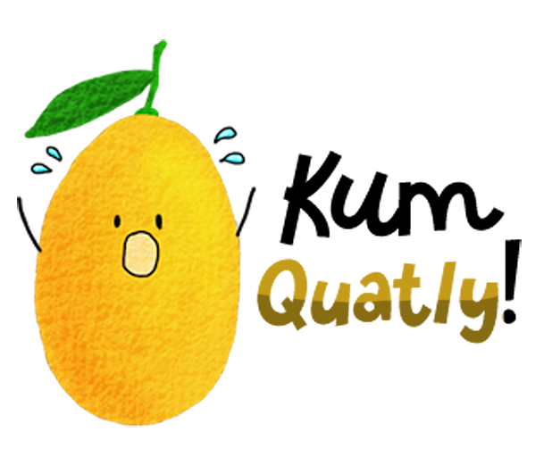 Punny Produce 2 Stickers messages sticker-11