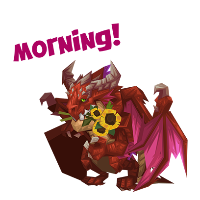 Tactical Monsters Rumble Arena messages sticker-3
