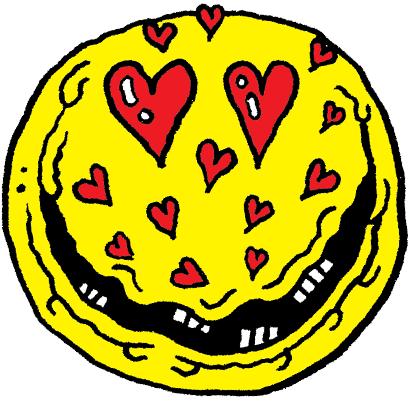 Messed Up Emoji messages sticker-7