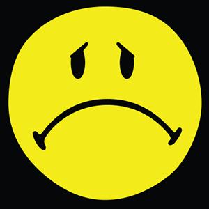 Original Smiley Pack messages sticker-10