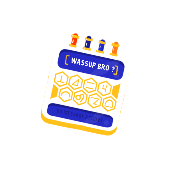 Eggotrip - SURVIVOR messages sticker-7