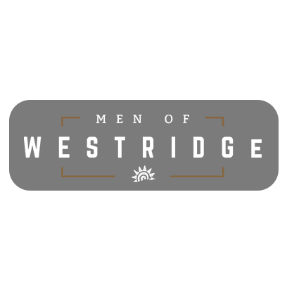 West Ridge Community Church messages sticker-2