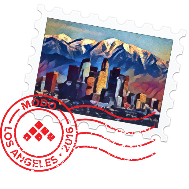 iModo messages sticker-5