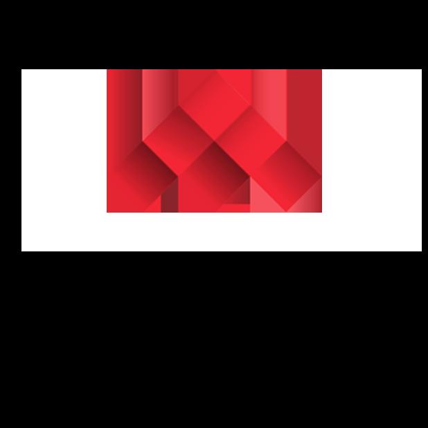 iModo messages sticker-0