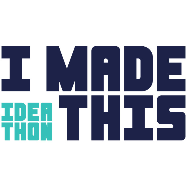 iModo messages sticker-10