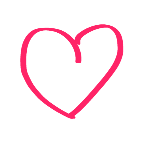 スマイリー Pink Edition messages sticker-8