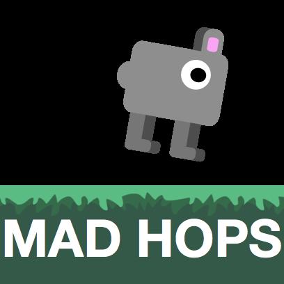 Hop Atop messages sticker-2