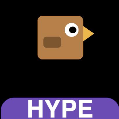 Hop Atop messages sticker-10
