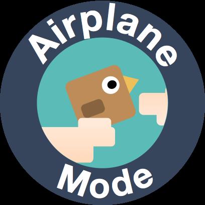 Hop Atop messages sticker-1