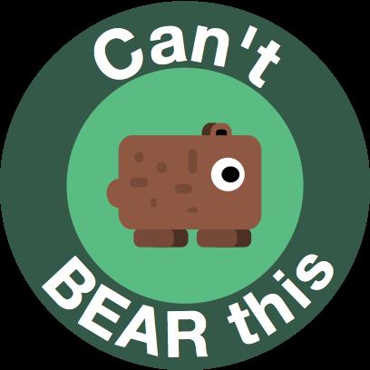 Hop Atop messages sticker-0