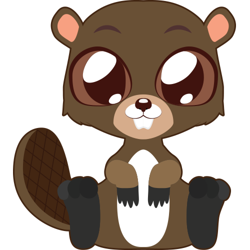 ZooMoji - New 2017 Zoo Animals Stickers Emoji App messages sticker-3