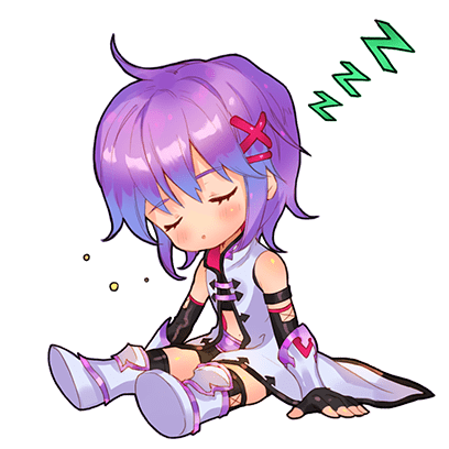 Knights Chronicle messages sticker-10