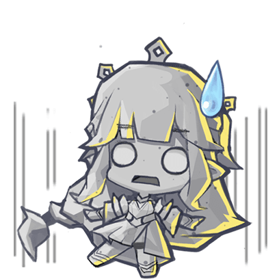 Knights Chronicle messages sticker-11
