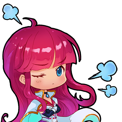 Knights Chronicle messages sticker-3