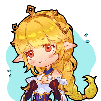 Knights Chronicle messages sticker-6