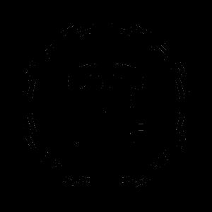 heypster messages sticker-10