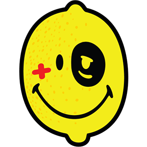 Smiley Lemons messages sticker-6