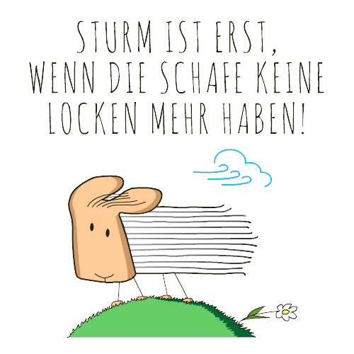 Moin Moin! messages sticker-11