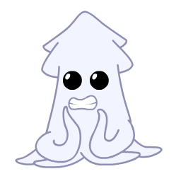 Squidkers messages sticker-6