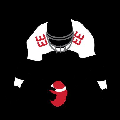 SportMoji - American Football messages sticker-0