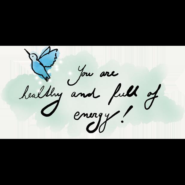 Hand Drawn Motivational Stickers messages sticker-2