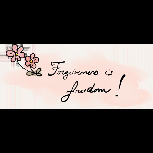 Hand Drawn Motivational Stickers messages sticker-6