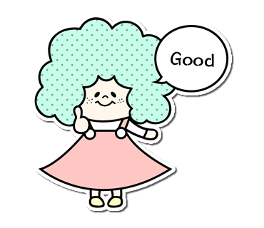 Balloon Afro messages sticker-8