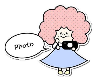 Balloon Afro messages sticker-5