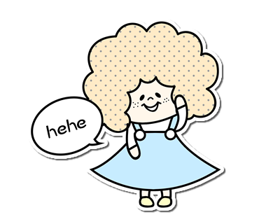 Balloon Afro messages sticker-9