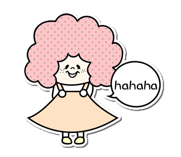 Balloon Afro messages sticker-11