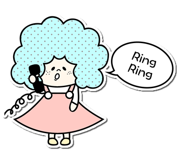Balloon Afro messages sticker-6